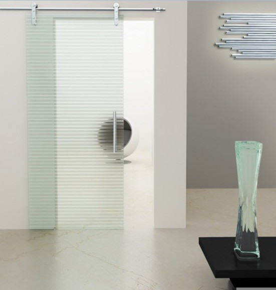 Interior Glass Sliding Doors Models and Price