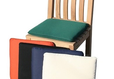 Modern Chair Pads