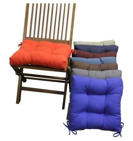 dining chair cushions non slip metal chairs industrial room styles and shapes   home interiors