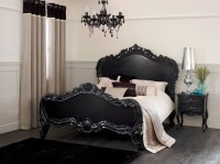 Best Gothic Bedroom Furniture for Your Bedroom