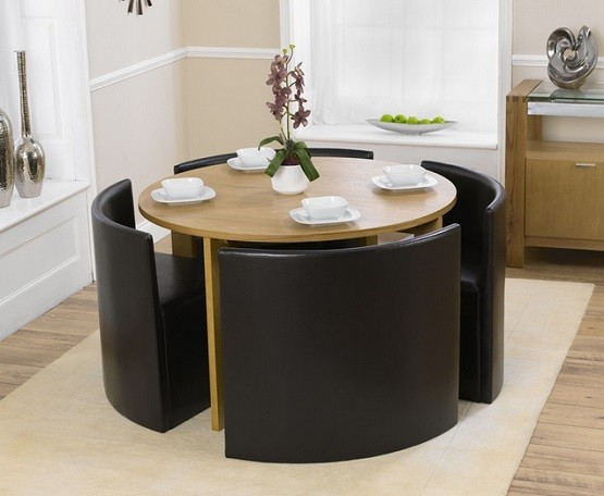 Home Furnishing Stores Uk