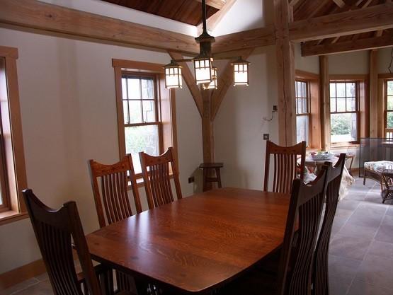 Rustic Kitchen Pendant Light Fixtures