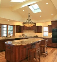 20 Craftsman Style Lighting Design Inspirations | Home ...