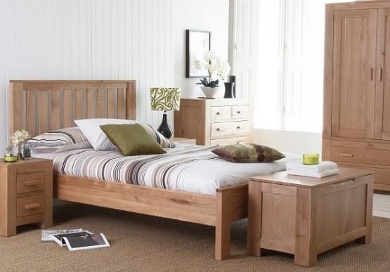 unfinished bedroom furniture the
