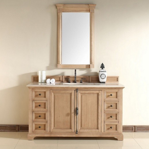 Unfinished Bathroom Vanities and Cabinets Ideas  Home Interiors