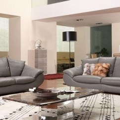 Turquoise Accents For Living Room Affordable Interior Design Chic Sense With Leather Furniture Sets   Home ...