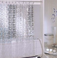 Best Bathroom Shower Curtain Ideas for Your Bathroom