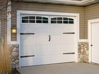 10 ft Garage Door: Why you should choose this? | Home ...