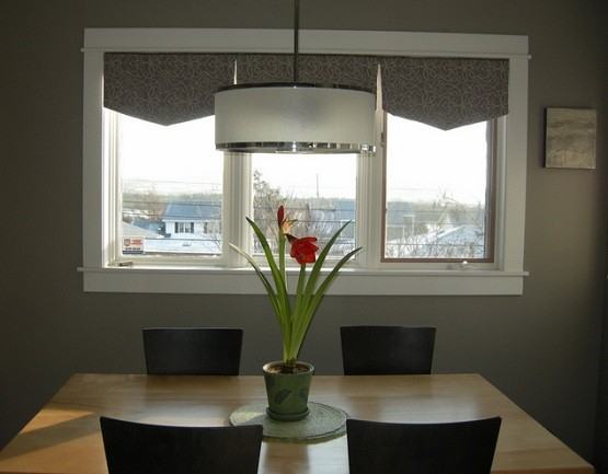 36 inch round kitchen table showrooms massachusetts pendant lights over dining design and installation ...