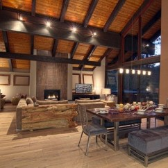 Fluorescent Light Fixtures Living Room Beautiful Artwork For Rustic Track Lighting To Enhance Your Home Decor ...