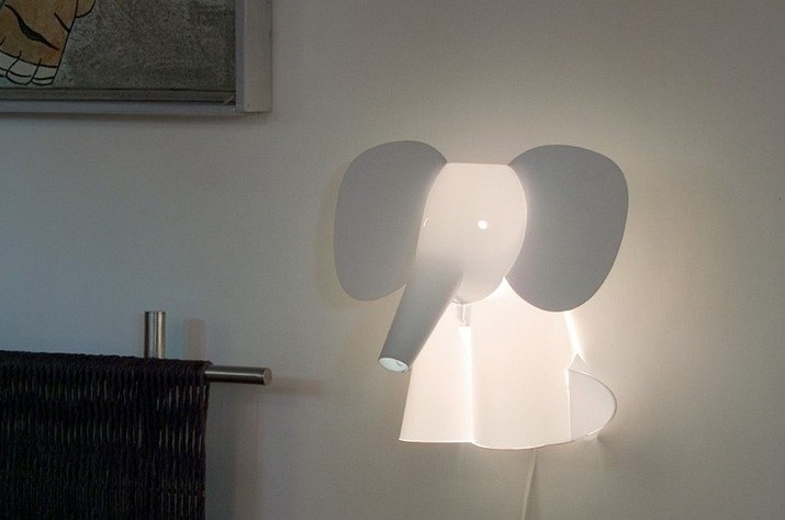 Kids Bedroom Lamps Ideas For Boys Girls Room Decor