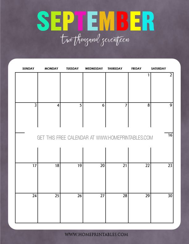 cute-september-2017-calendar-printable-free