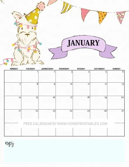 january-2019-printable-calendar-04
