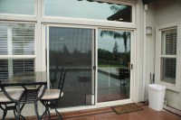 Residential Door Installation | HomePRO SacramentoHomePRO ...