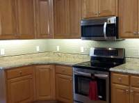 HomePro Remodeling Cary NC  Kitchen, Bathrooms, Painting ...