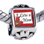 Pandora Mothers Day Charms 2013