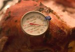 Meat Thermometer Reviews and Ratings