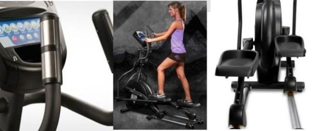 XTERRA-Free-Style-4.0e-Elliptical-Trainer