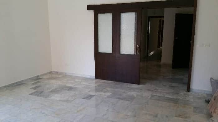 Apartment for Sale in Dawhet Aaramoun