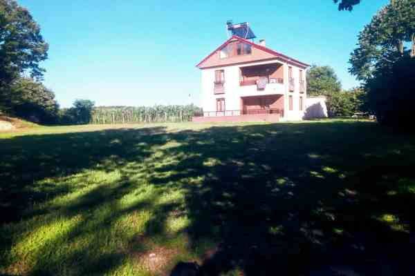 Karasu Farm and Villa for sale