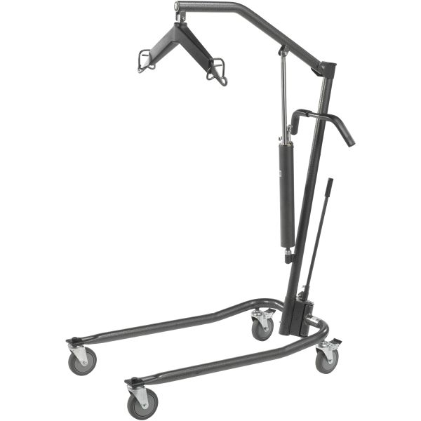 Medical Equipment Rentals in New York City, and throughout