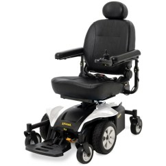Wheelchair Base Rocking Chair For Baby Room Powered Rentals In Nyc And Throughout Ny Nj Ct Travel Power Wheelchairs