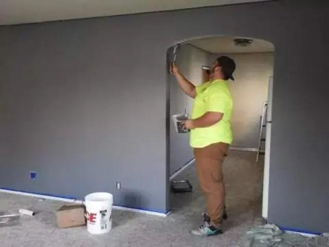 Section 504 Home Repair Grants