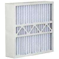 Furnace Filters | How Often Should You Change Your Furnace ...