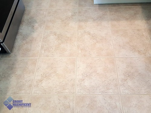 tile grout cleaning florida gallery