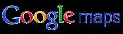 googlemaps.com