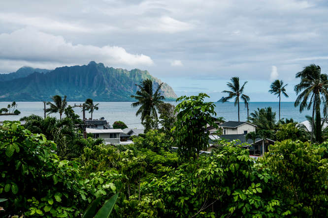 47226-kamehameha-hwy-kaneohe-bay-and-mountain-view-copy