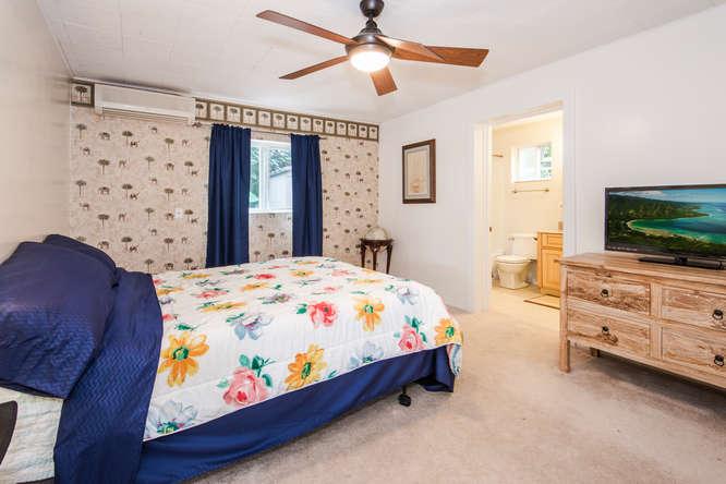 47226-kamehameha-hwy-kaneohe-ground-level-bedroom-copy