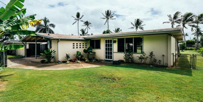 1226 Mokapu Blvd Kailua HI-001-2-copy-MLS_Size