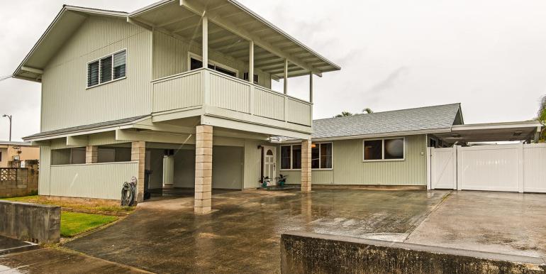 1220 Punana Loop Kailua HI-025-25-DSC 0100-MLS_Size