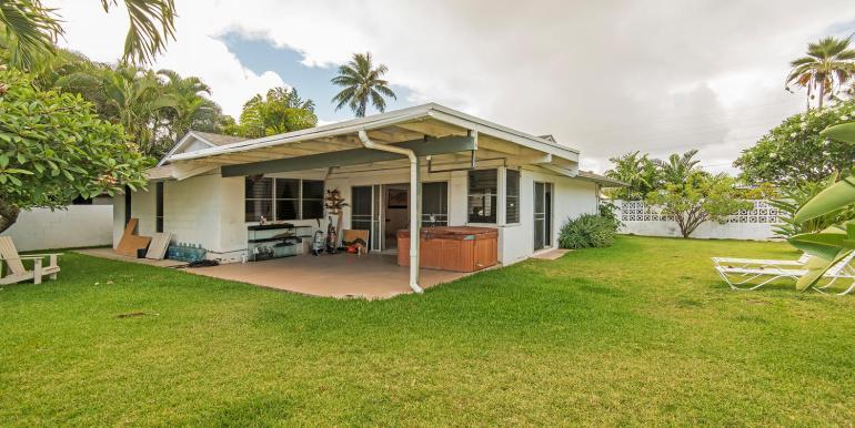 119 Aikahi Loop Kailua HI-large-010-11-DSC 3453-1500x977-72dpi