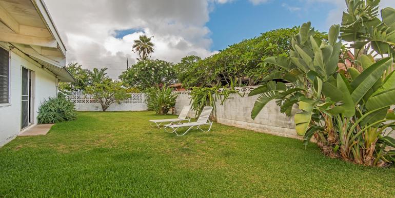 119 Aikahi Loop Kailua HI-large-014-18-DSC 3456-1500x941-72dpi