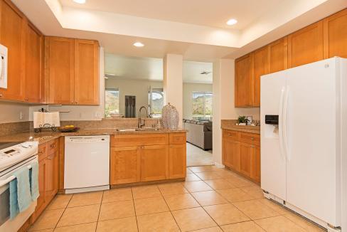 580 Lunalilo Home Rd Unit-004-004-DSC 8577-MLS_Size