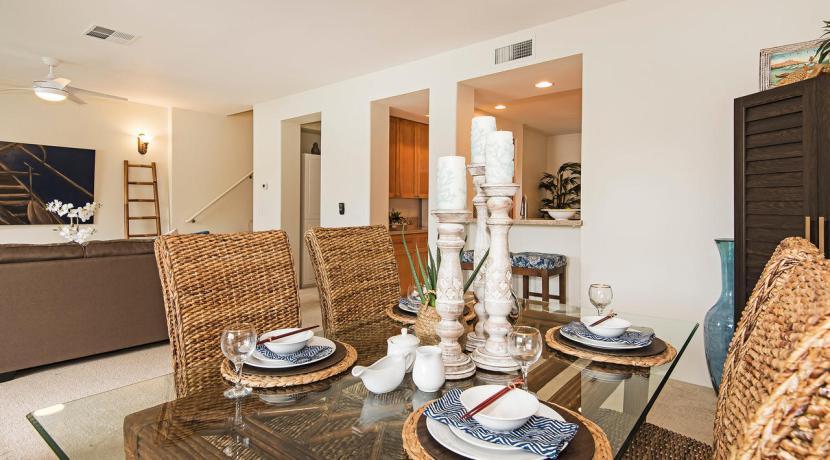 580 Lunalilo Home Rd Unit-007-012-DSC 8585-MLS_Size