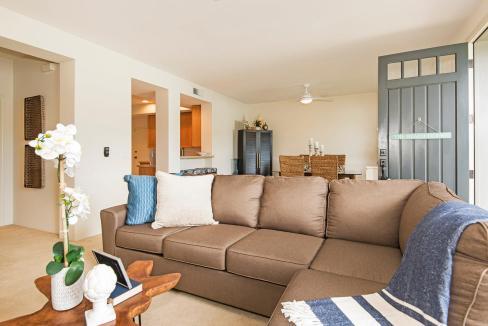 580 Lunalilo Home Rd Unit-010-011-DSC 8591-MLS_Size