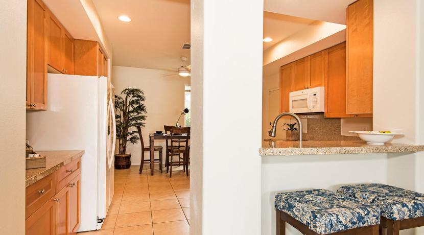 580 Lunalilo Home Rd Unit-020-005-DSC 8604-MLS_Size