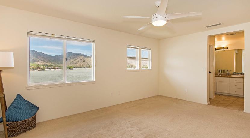 580 Lunalilo Home Rd Unit-027-025-DSC 8619-MLS_Size