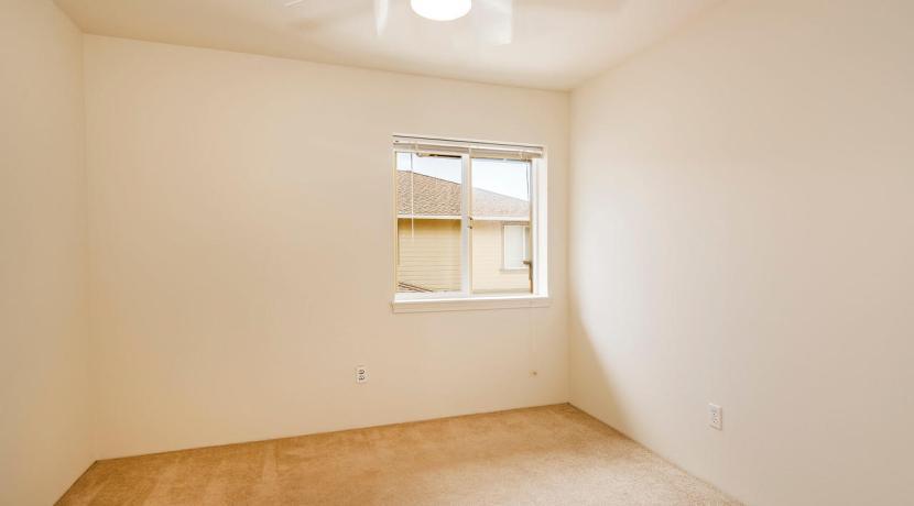 580 Lunalilo Home Rd Unit-028-022-DSC 8621-MLS_Size