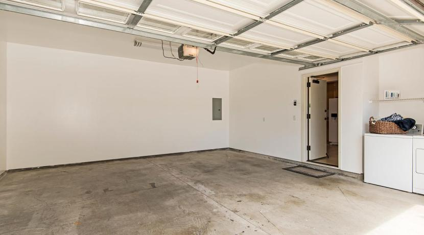 580 Lunalilo Home Rd Unit-034-036-DSC 8633-MLS_Size