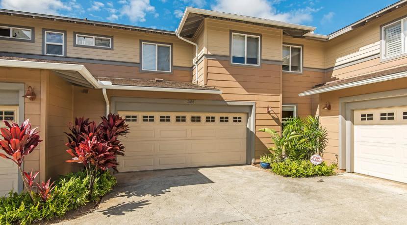 580 Lunalilo Home Rd Unit-036-034-DSC 8802-MLS_Size