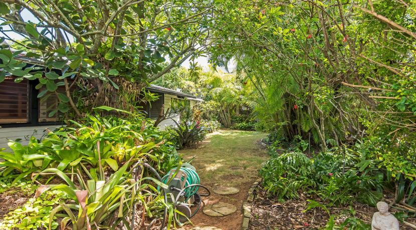 245 Ohana St Kailua HI 96734-028-023-DSC 9943-MLS_Size