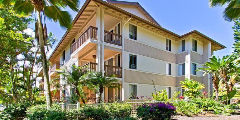 95920 Wikao St Mililani HI-027-005-Outdoor Building-MLS_Size