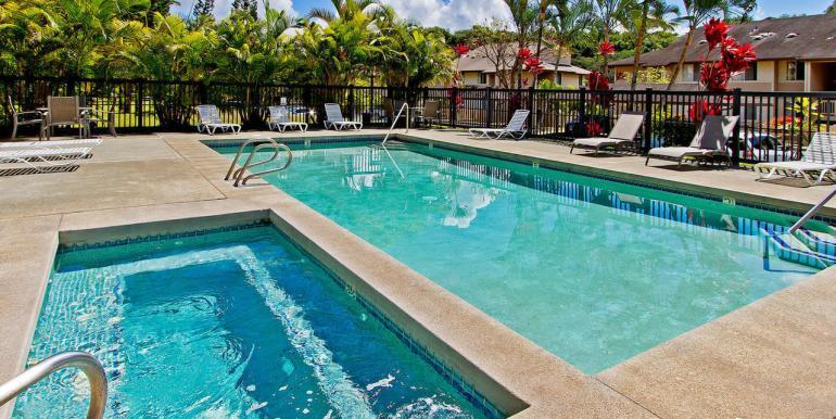 95920 Wikao St Mililani HI-032-008-Swimming Pool-MLS_Size