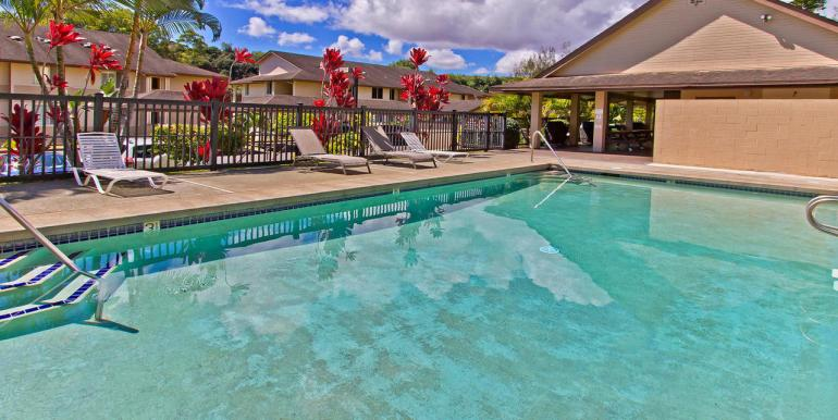 95920 Wikao St Mililani HI-033-010-Swimming Pool-MLS_Size