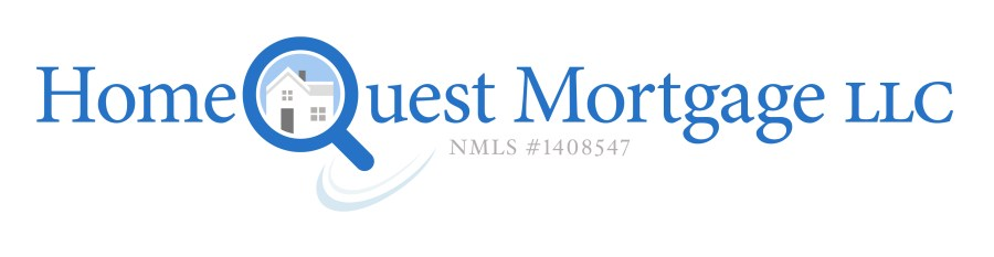 Homequest Mortgage