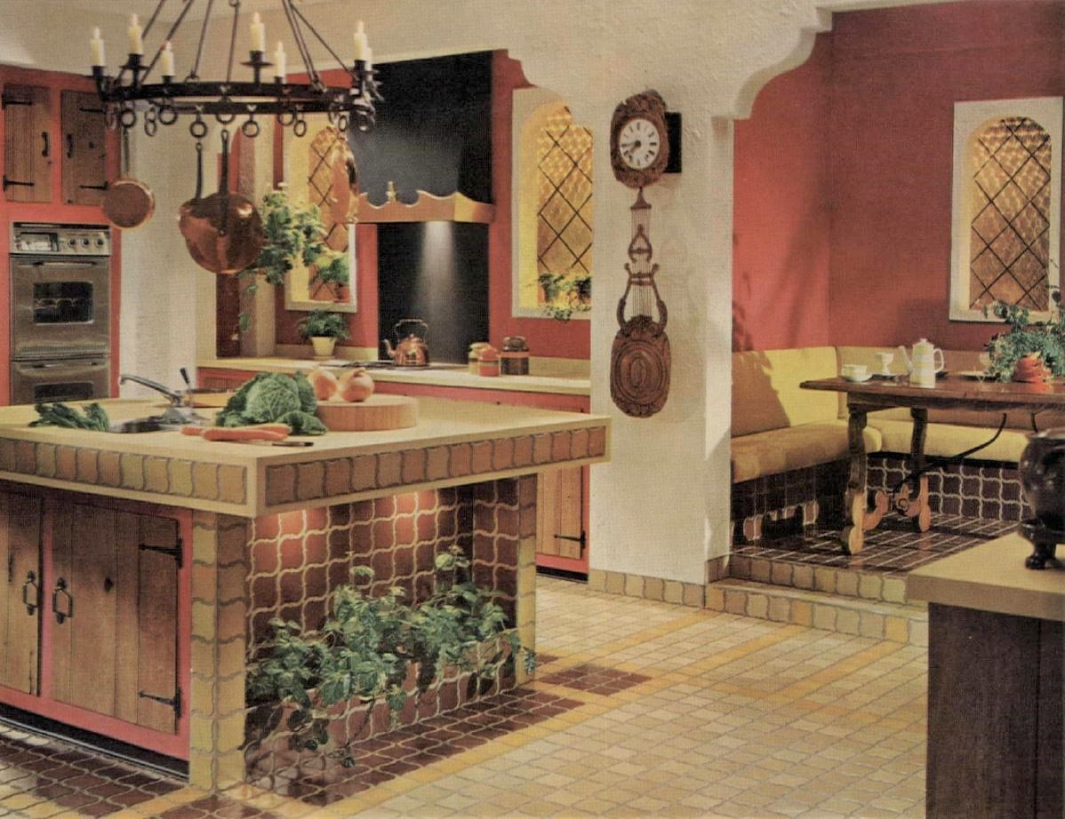 Mid Century Modern Styles You Never Knew Existed Home